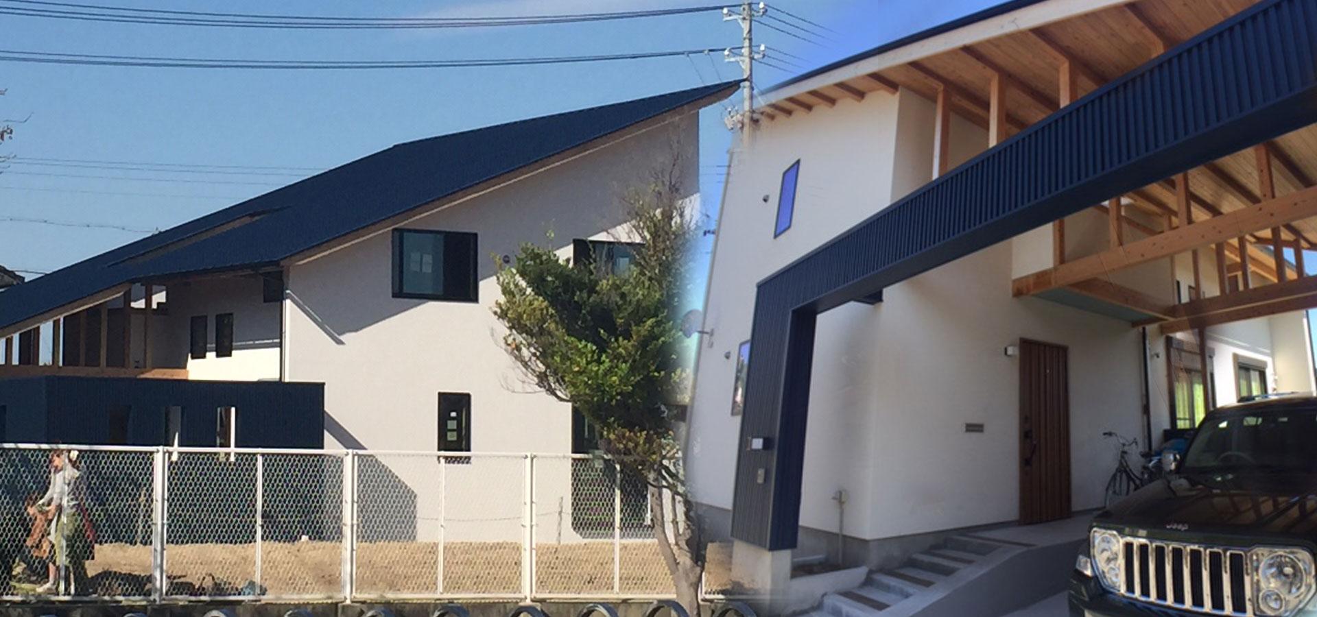 名古屋 建築デザイン 株式会社コムズ